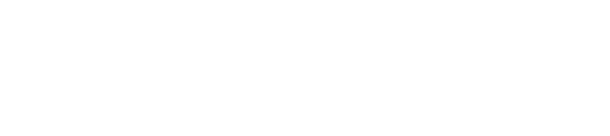 банкротство физических лиц смоленск